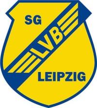 SG LVB