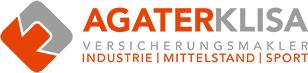 Agater & Klisa GmbH