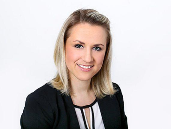 Stephanie Tannhäuser
