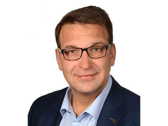 Michael Dalibor